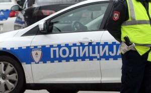 policija-foto-S-PASALIC
