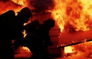 pozar-vatrogasci