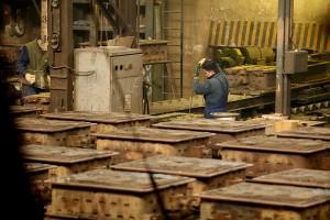 radnici-industrija-06