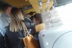 autobus-guzva-Foto-privatna-arhiva
