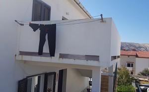 pag-balkon-otac-djeca