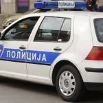 policija foto