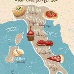 italijanske veceri