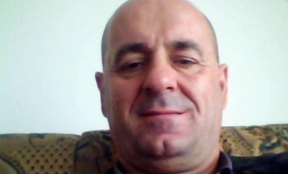 Nastavnik iz Laktaša učenicama ostavljao perverzne poruke