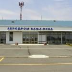 aerodrom-bl