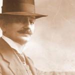 Aleksa-Šantić