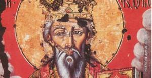 sveti-vasilije-ostroski-1610-1671-2