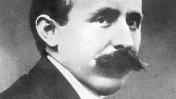 Srbi kroz istoriju: Petar Kočić