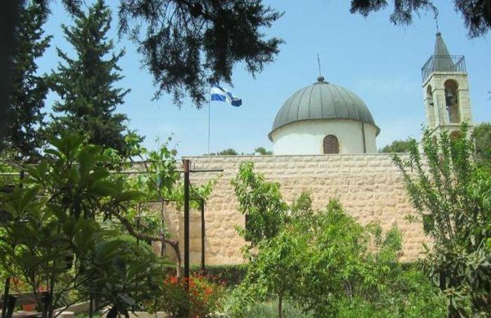 Mošti Svetog Simeona Bogoprimca pohranjene u Zadru