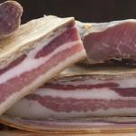 slanina-1