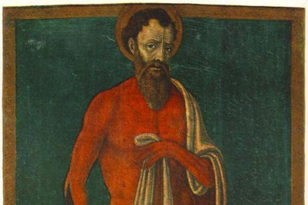 Danas je Sveti Vartolomej, u narodu poznat kao Vratolomije: Verovanje kaže da ove stvari NIKAKO NE TREBA RADITI