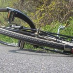 biciklista (1)