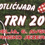 Kotlićijada 2017
