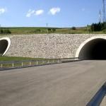 Tunel-portaljug2M