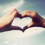 ljubav-svaki-dan-585x390