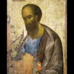 sveti-apostol-pavle