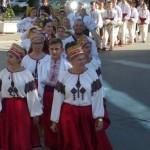 Прњавор - манифестација - учесници