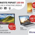 Blicnet-Akcija-PR-RGB-01