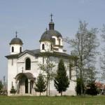 crkva_maglajani_v