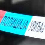 stop-policija-678x381