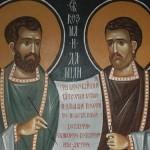 sveti-kozma-i-damjan-vraci-BalkansPress.com_800