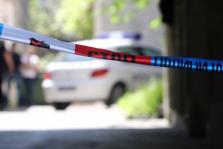 Preminula djevojka iz Srpca, povrijeđena u sudaru