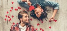 10 znakova da ste u zdravoj ljubavnoj vezi