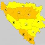 narandzasti-meteo-alarm