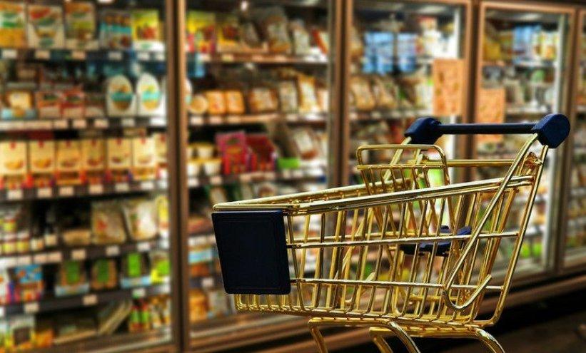 Novi zakon stupio na snagu: Prodavnice moraju da budu zatvorene nedjeljom!
