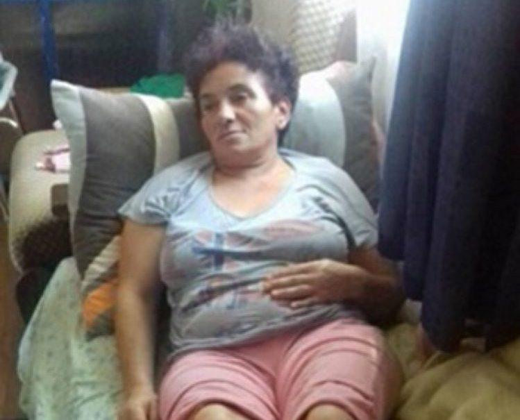 Šušnjari: Samohranu majku udario viljuškar, moli humane ljude za pomoć