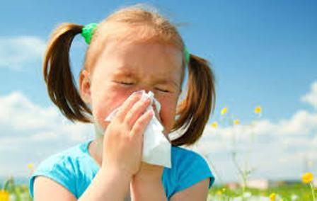 Kako ublažiti simptome proljećnih alergija?