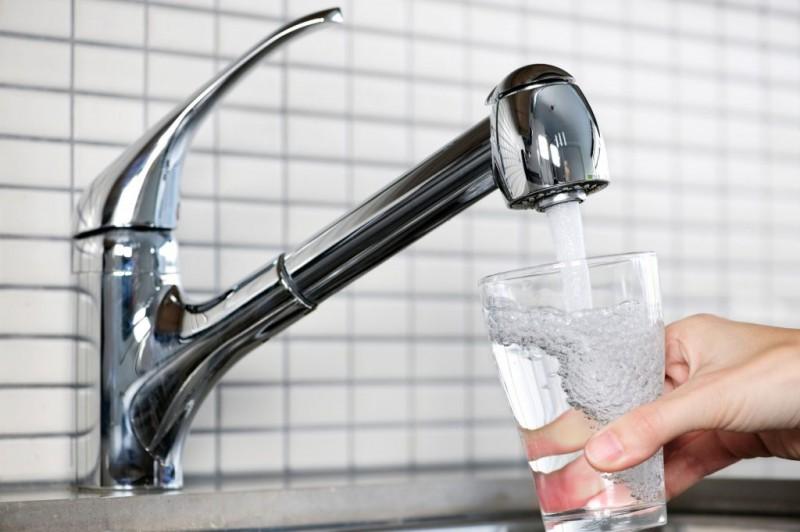Sutra bez vode više naselja u Laktašima