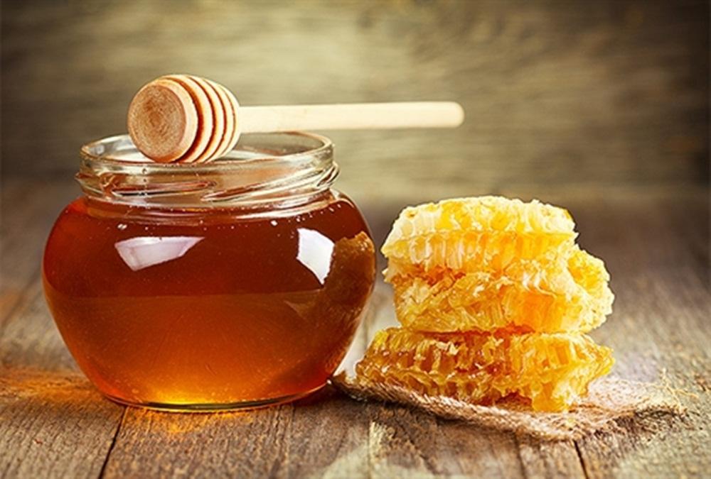 Počinje kontrola kvaliteta meda i zdravstvenog stanja pčelinjih društava