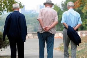 penzije