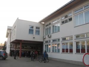 Osnovna-skola-u-Trnu-foto-Milan-Pilipovic