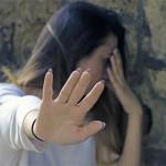nasilje-silovanje-djevojcica-foto-Thinkstock