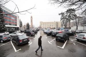 parking-kod-Krasa-foto-ras-srbija