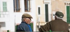 U 18 opština više penzionera nego radnika KAKVO JE STANJE U LAKTAŠIMA?