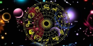 horoskop-znakovi-zodijaka-4ad26c2c9aa68a0c5260254993004169_view_article_new