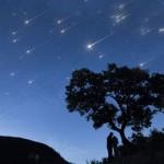 rep-meteori_620x0