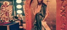 Obilježava se danas Sveti Jovan Krstitelj:  Običaj kaže da ovo ne treba jesti i piti, a evo zbog čega