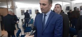 DR MILOŠ KOS: Presuda Radovanu Karadžiću je još jedan dokaz selektivne međunarodne pravde
