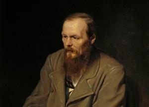 Fjodor-Mihajlovic-Dostojevski