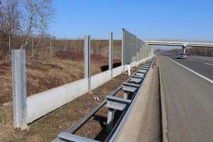 Gradiska-autoput-1