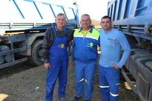 Petar-sa-mladjim-kolegama-foto-Milan-Pilipovic