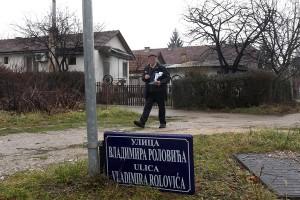Ulica-Vladimira-Rolovica-01-foto-S-PASALIC
