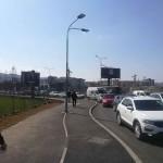 istočni-tranzit-delta-siti-guzve-saobraćaj