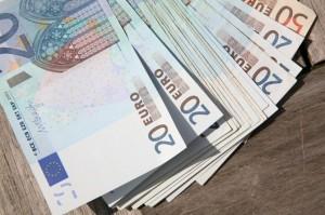novac-evri-1-830x0