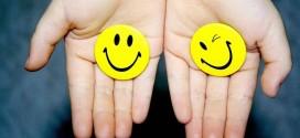 Danas je Međunarodni dan sreće