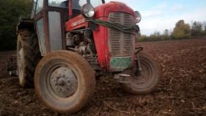 traktor1-620x350